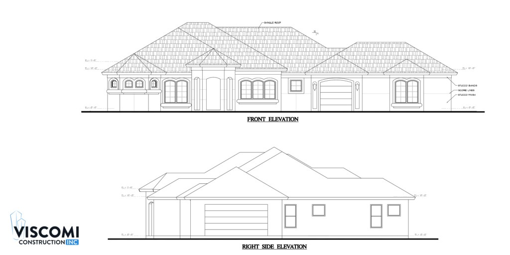 Hall-Residence-Elevation