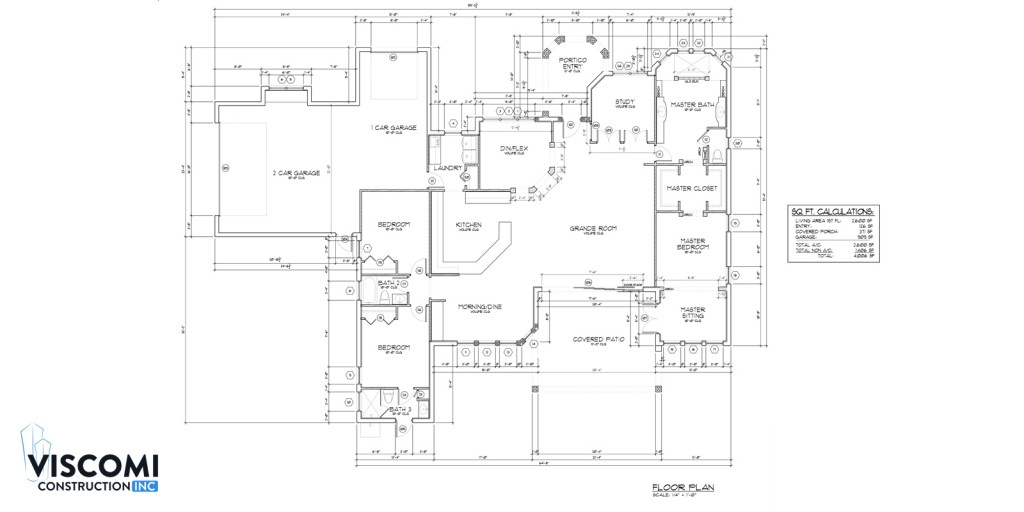 Hall-Residence-Floorplan