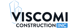 Viscomi Construction